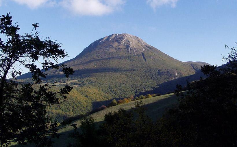 monte_san_vicino1