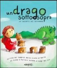 terremoto_drago_sottosopra