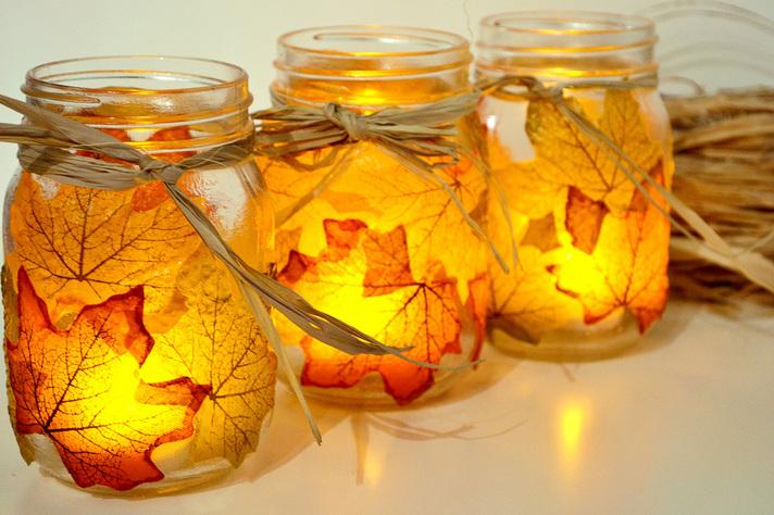 candele_stagione_foglie_autunno