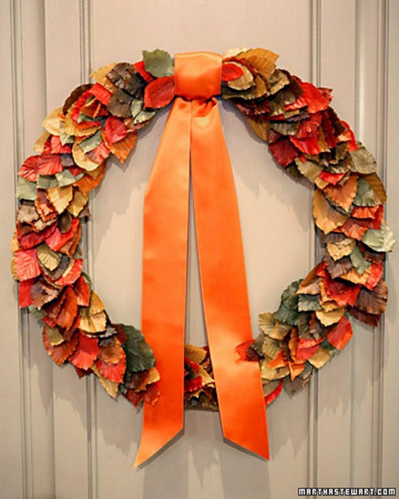 corona_foglie_autunno