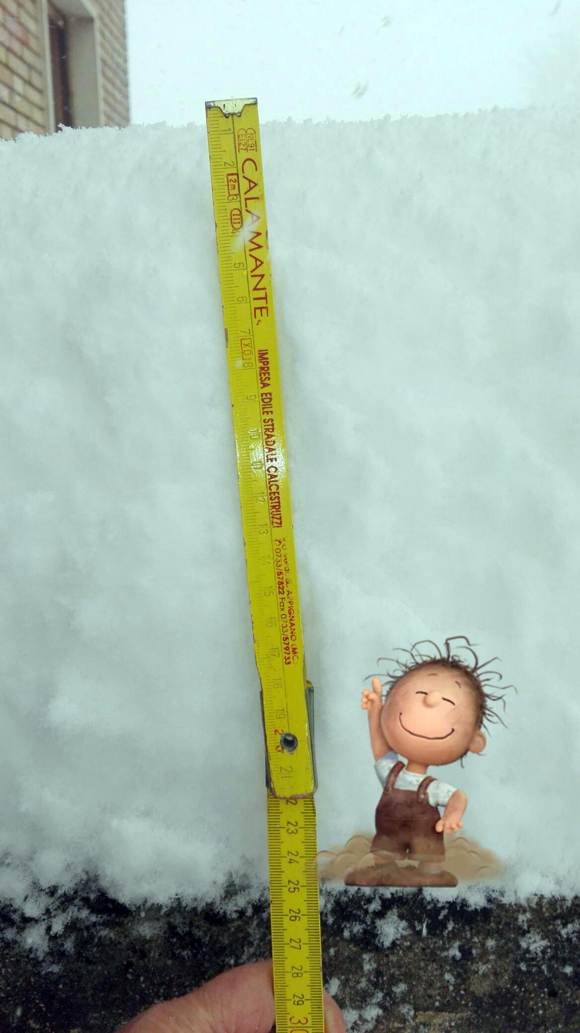 neve-pollenza-1