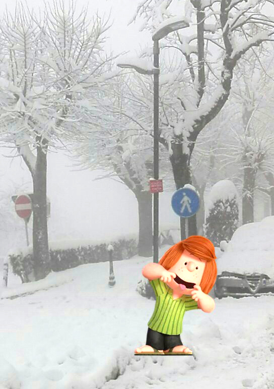 neve-pollenza-elisabetta-nardi-4