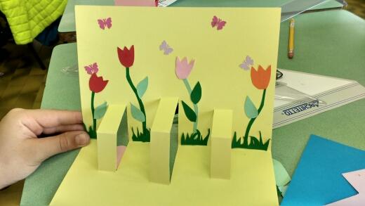 spring-easter-cards-5
