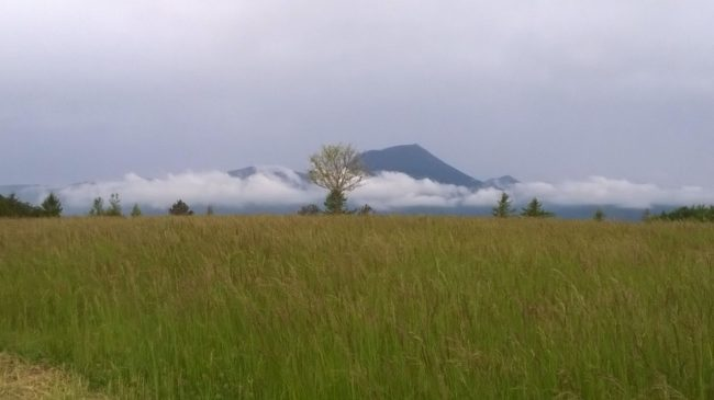 monte_san_vicino