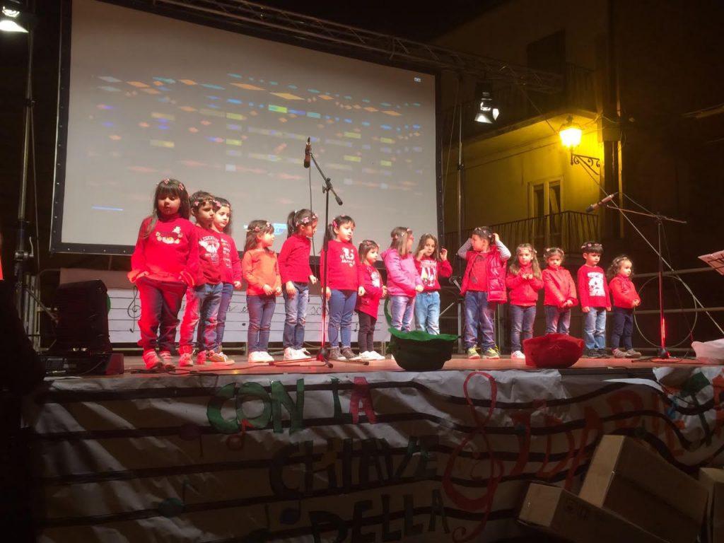 festa_scuola_sarnano2-1024x768