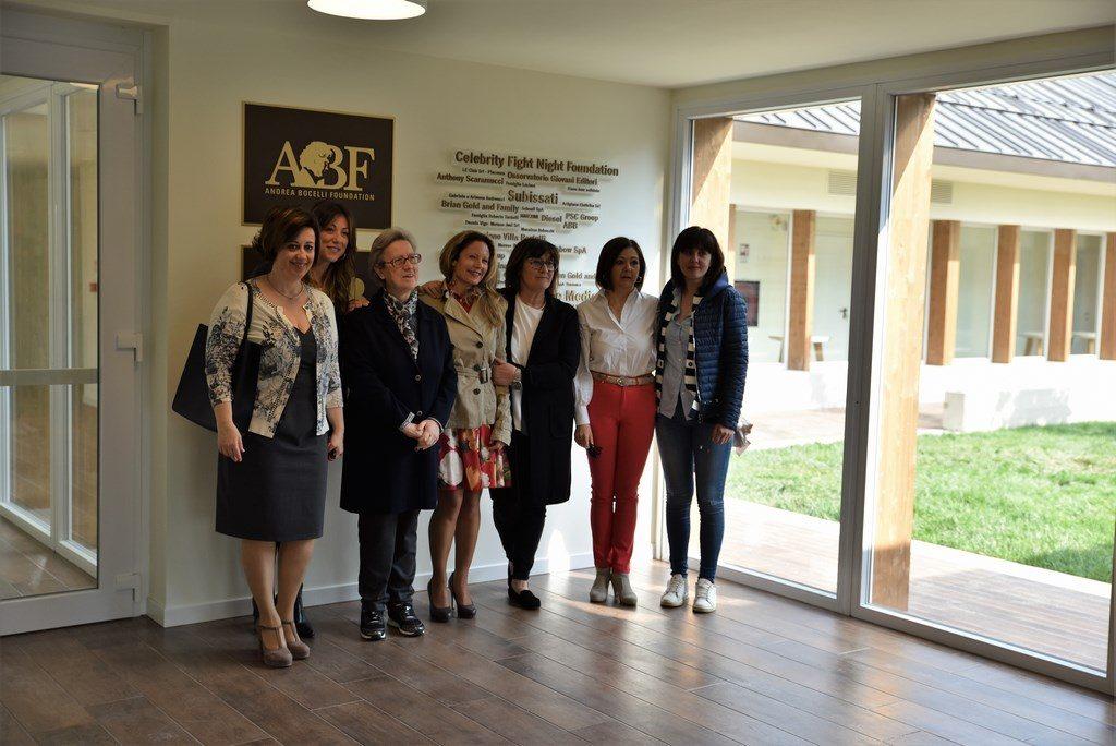 DS-e-Prof.-Leombruni-Prugni-Rosalba-Battaglioni-Eleonora-Natalini-Lorena-Perozzi-Eleonora-Fagiani