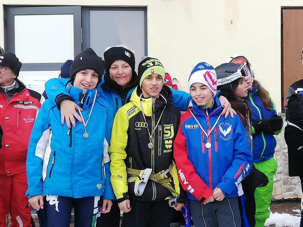 campionati_studenteschi_sci_sarnano-2-1024x768