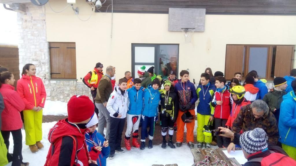 campionati_studenteschi_sci_sarnano-3-1024x576