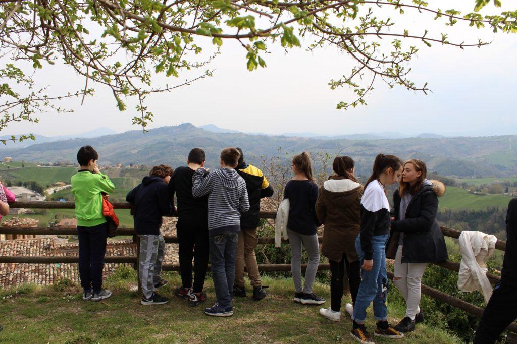 progetto_pon_santangelo-14-1024x682