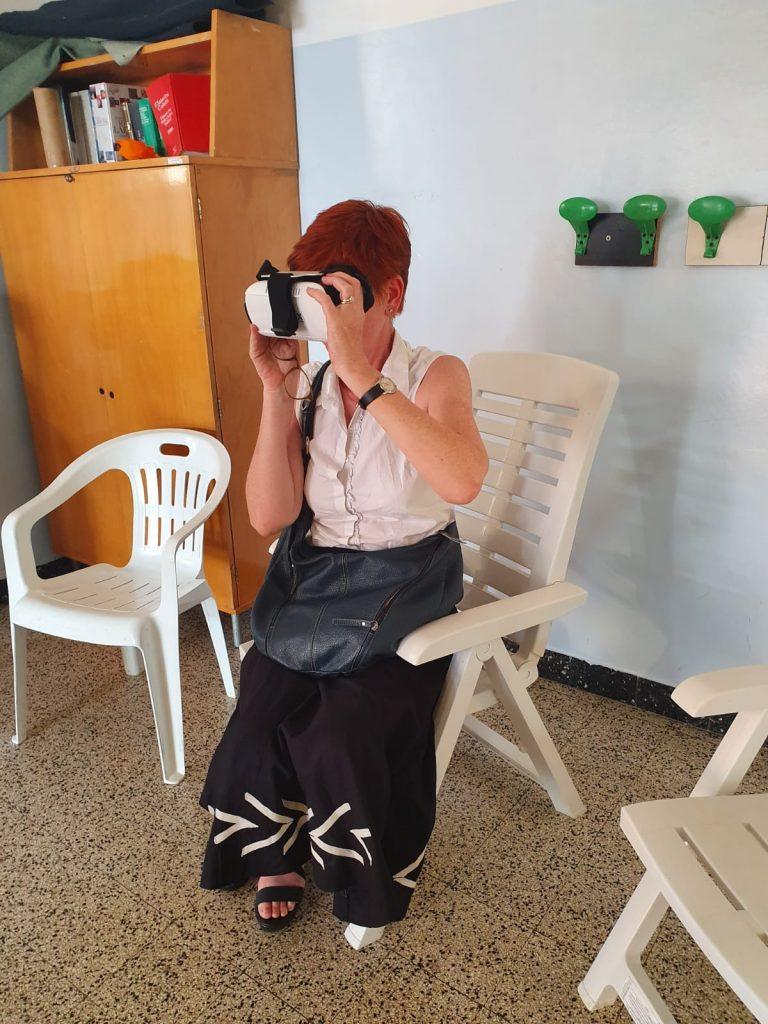 progetto_pon_santangelo-3-768x1024