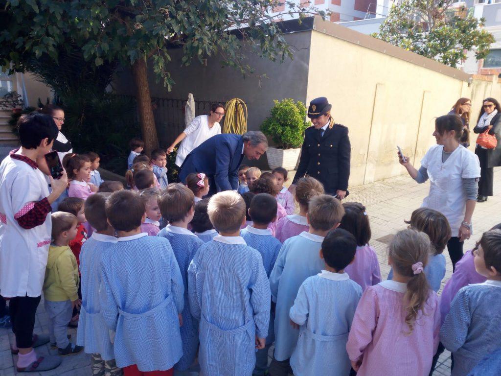pignataro-visita-scuola-potenza-picena-1-1024x768