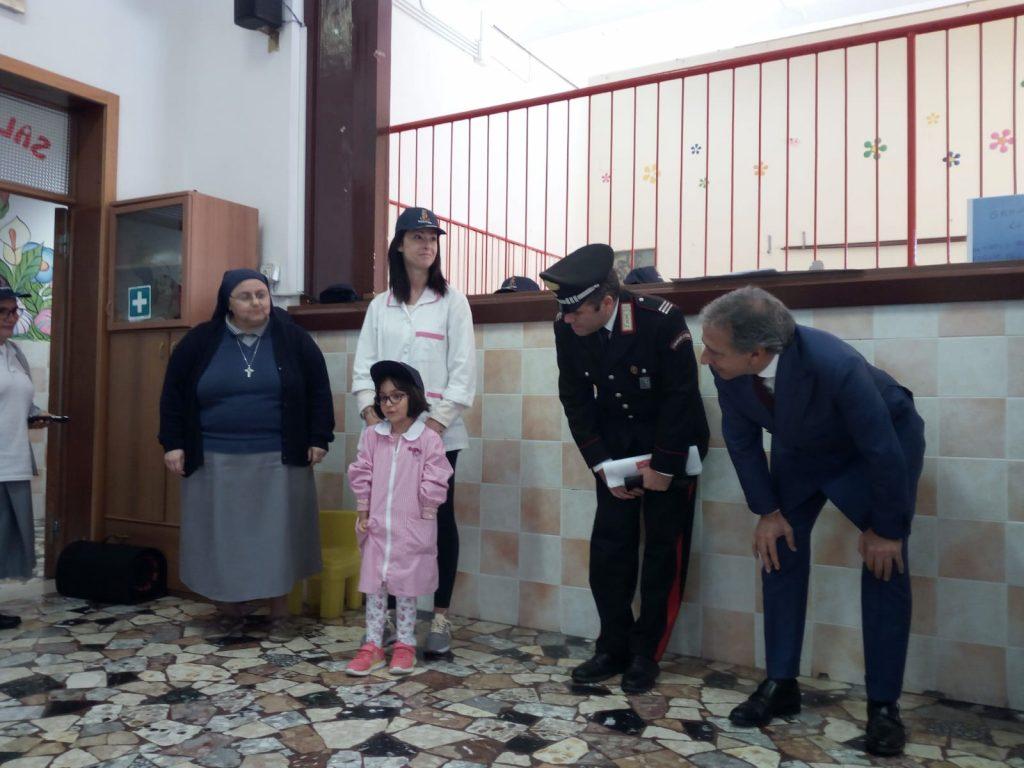 pignataro-visita-scuola-potenza-picena-11-1024x768