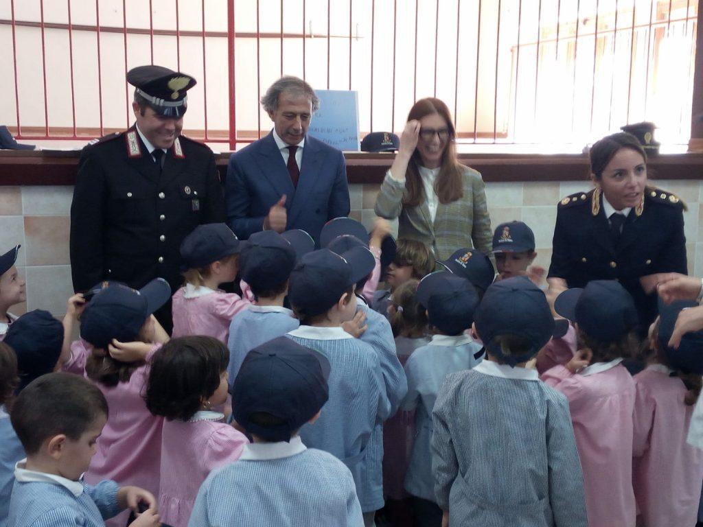 pignataro-visita-scuola-potenza-picena-4-1024x768
