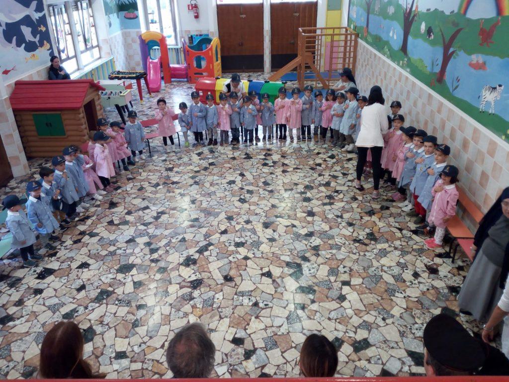 pignataro-visita-scuola-potenza-picena-6-1024x768