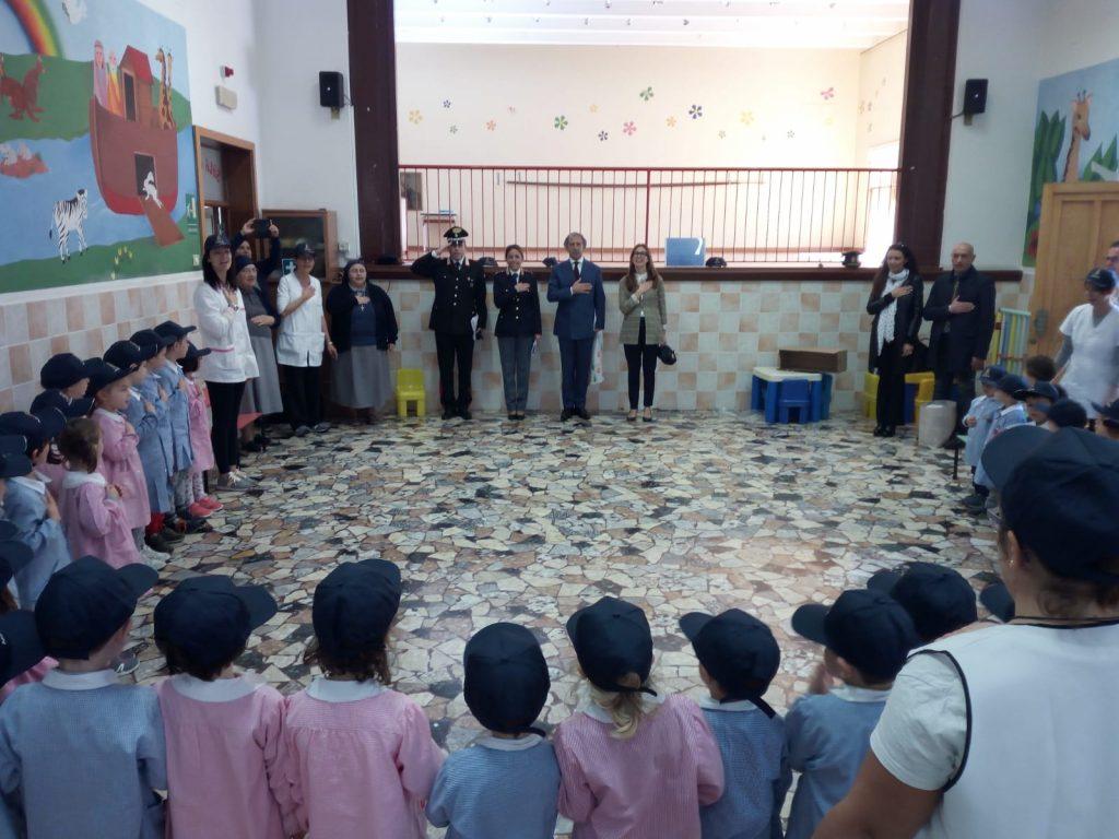 pignataro-visita-scuola-potenza-picena-9-1024x768