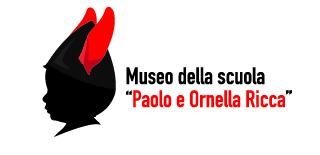 Logo_MDS_Unimc