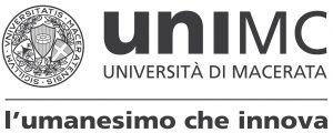 Logo_UNIMC_uma__