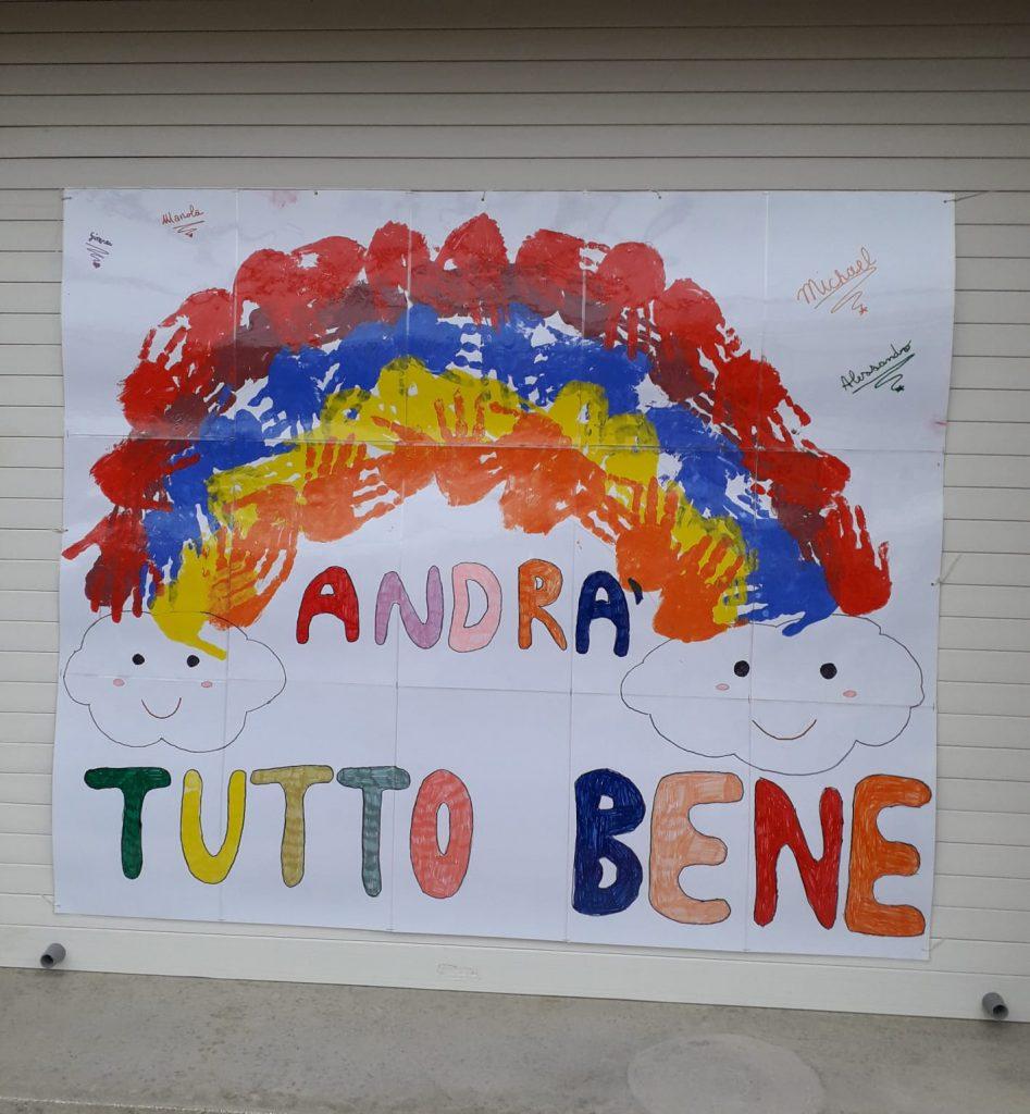 andràtuttobene-arcobaleni-provincia-8-947x1024
