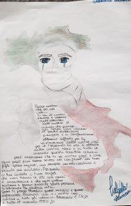 disegni_maria_gabriella_lucarini_coronart-e1587564050441-190x300
