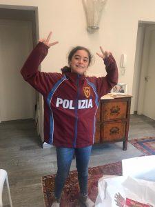maria-gabriella-lucarini-3-225x300