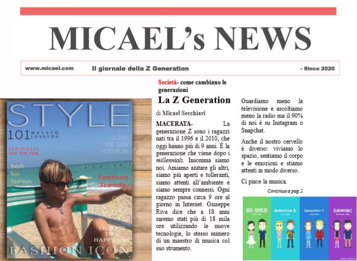 giornalismo-istituto-san-giuseppe-micael