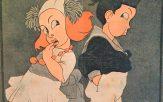 num.-20-anno-1908-copertina-scaled-e1589790274973-163x102