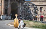 lavinia_musicangelica