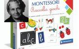 montessori_clementoni
