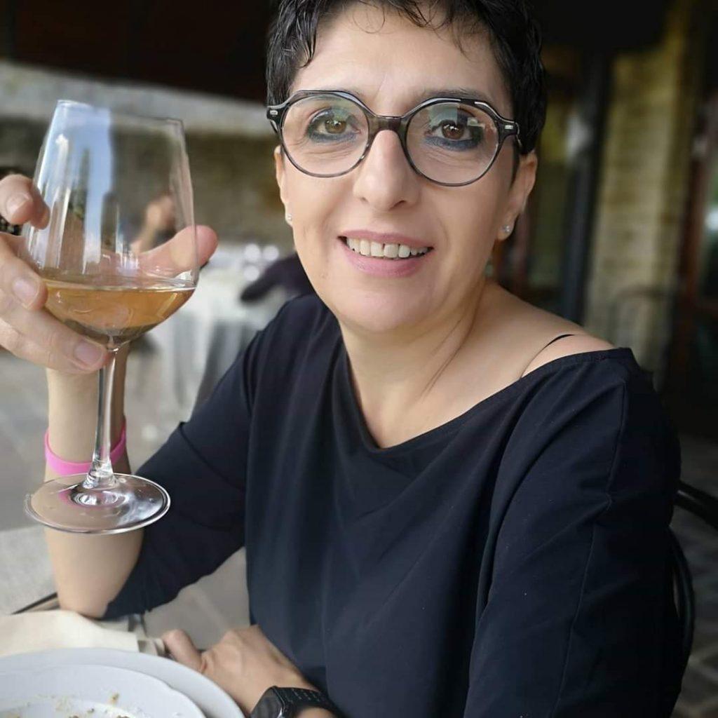 sibilla-elena-belmontesi-4-1024x1024