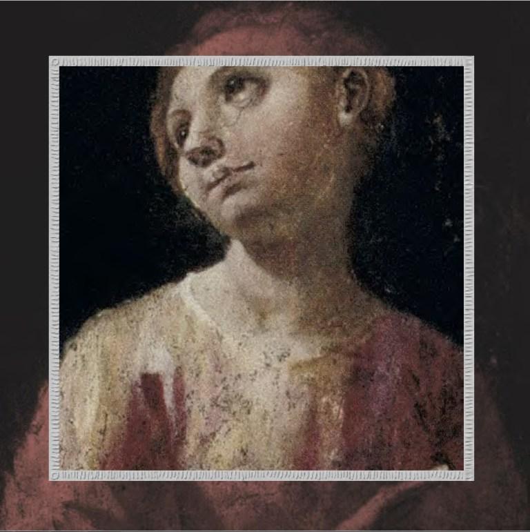sibilla-elena-belmontesi-5