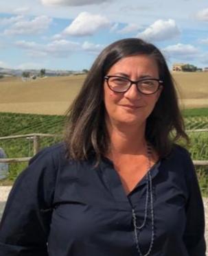 Cristiana-Torresi