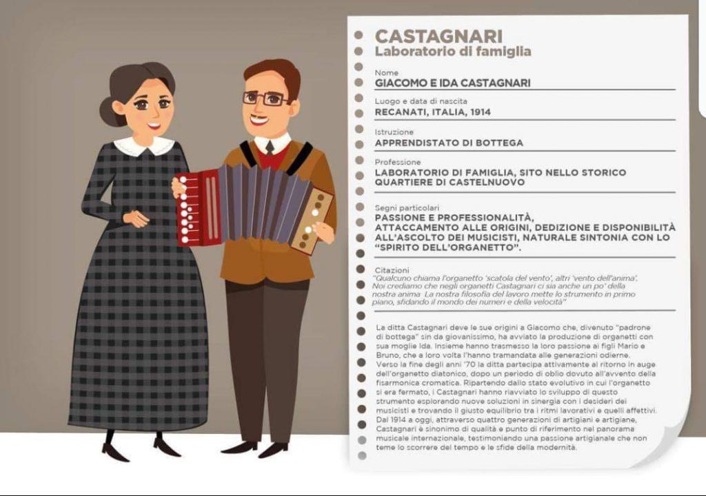 castagnari_recanati