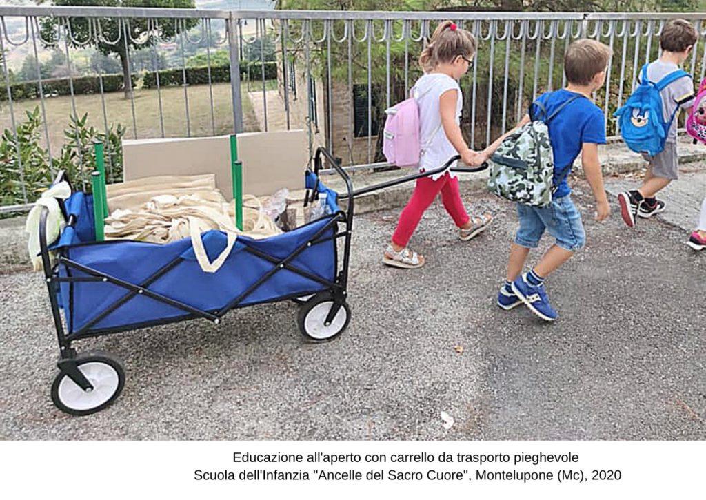 scuola_aperto_macerata-1-1024x726