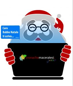 logo_babbo_natale-e1607425915162-255x300