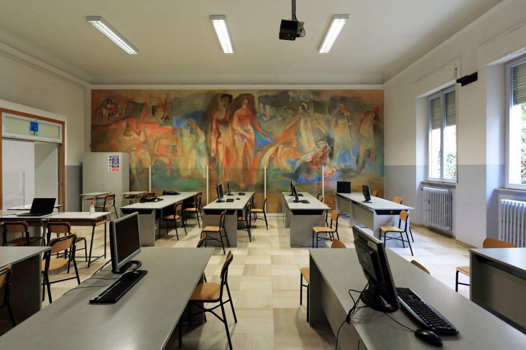 liceo_scientifico_galilei-1-1024x682