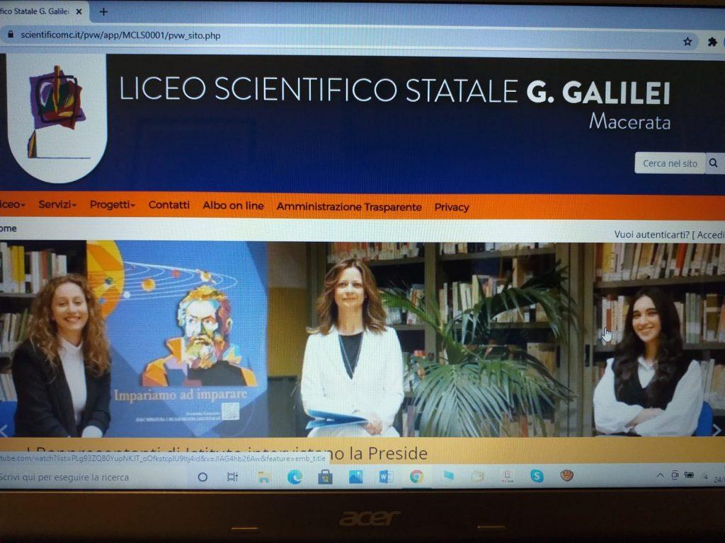 liceo_scientifico_galilei-4-1024x768