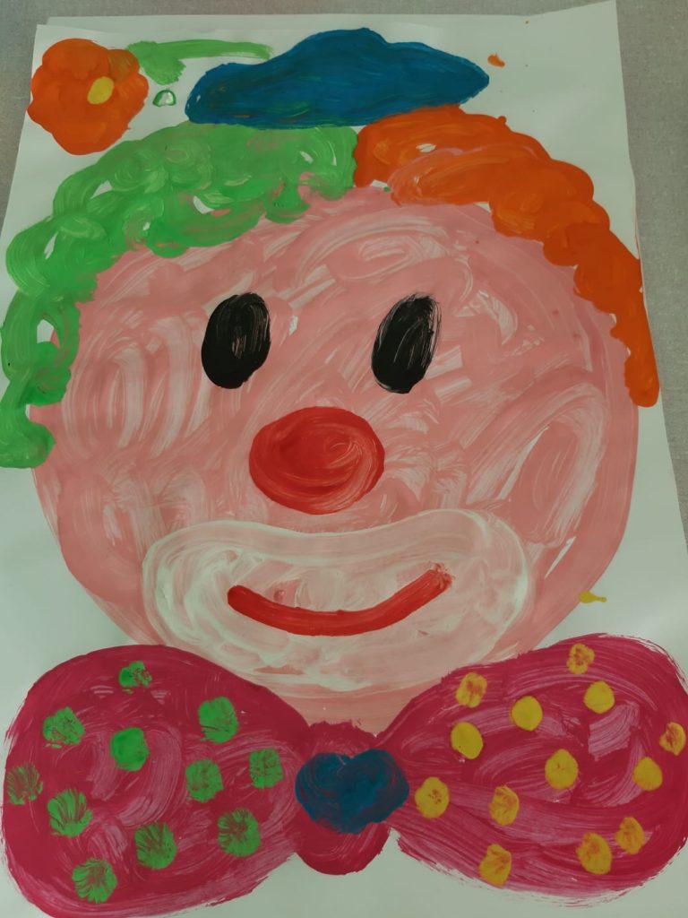 clown-disegno-bimbi-cuore