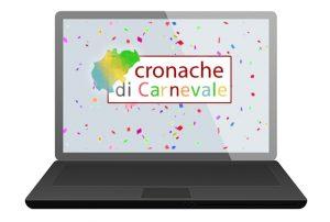 cronache_carnevale