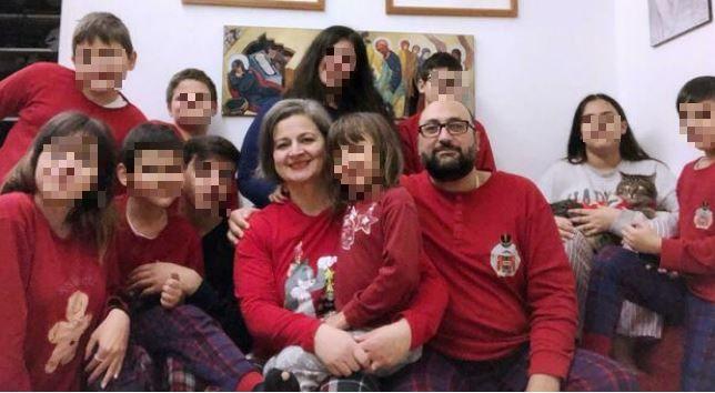 famiglia_vescovi_accattoli