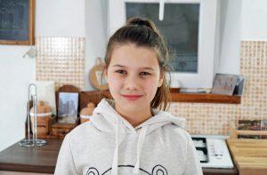 Camilla Fabiani