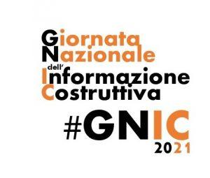 GNIC 2021