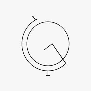 logo-alessio-sopranzi