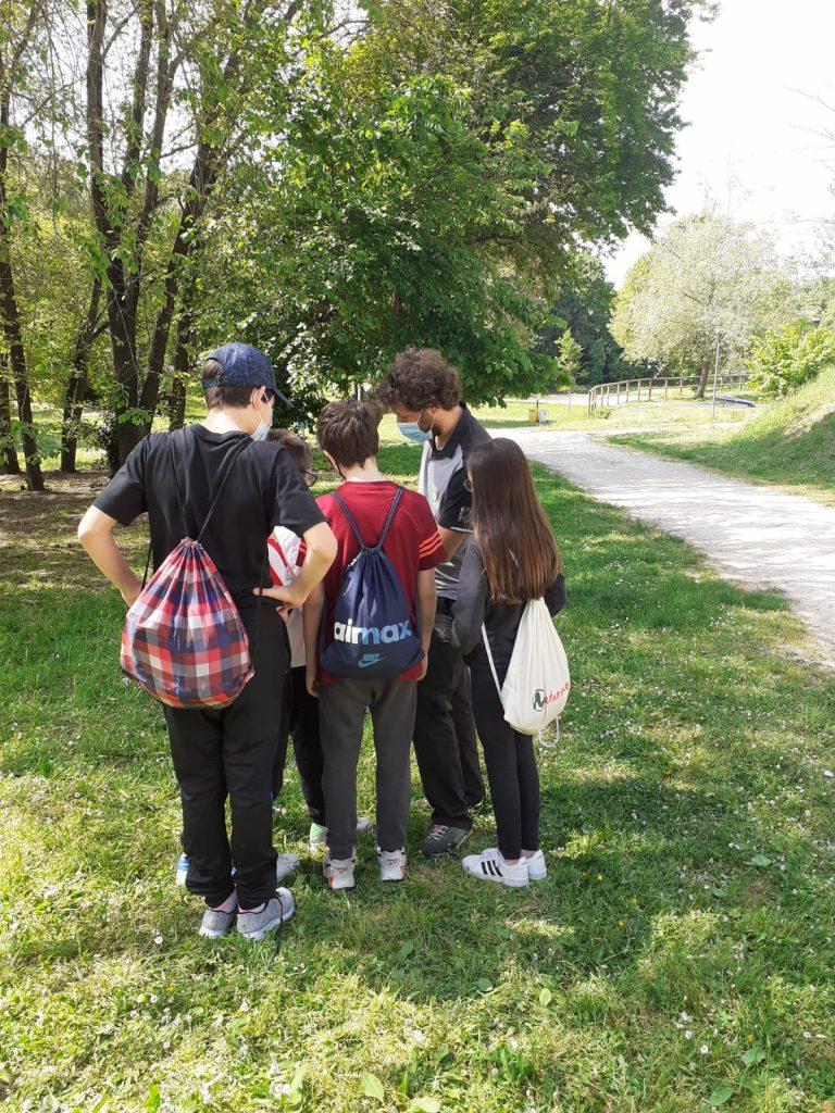orienteering-dante-alighieri-1-768x1024