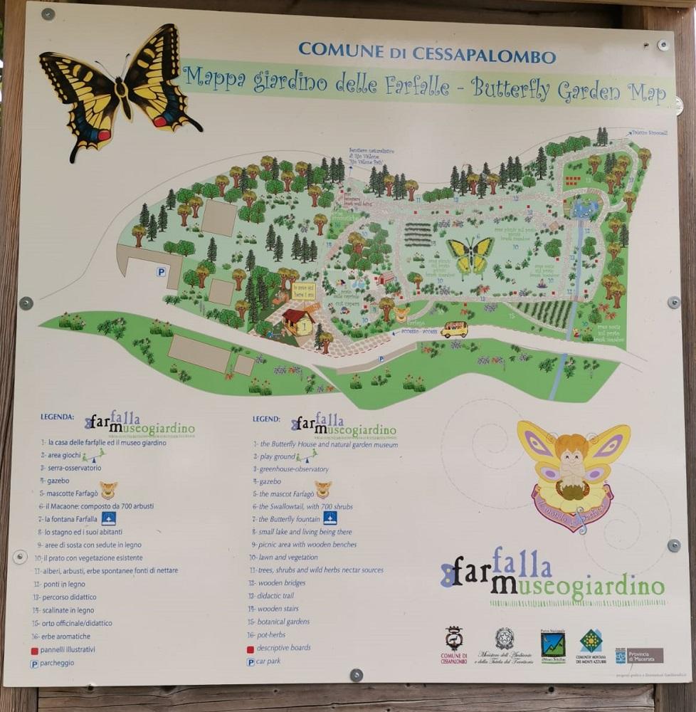 Mappa-del-Giardino-delle-farfalle-a-Cessapalombo