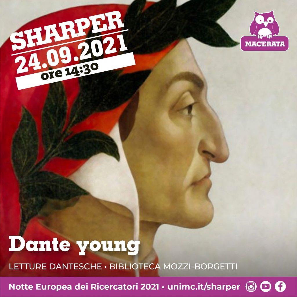 dante_young-2-1024x1024