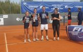 prime-classificate-Tennis-Training-Foligno