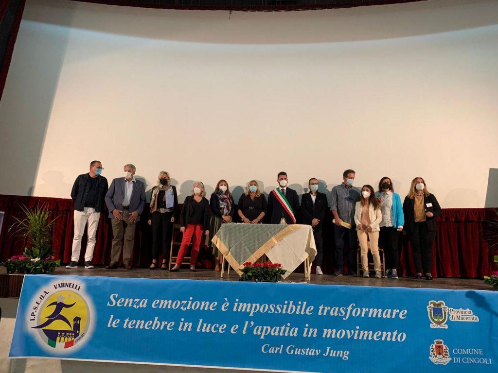 varnelli_teatro_farnese_cingoli-3-1024x768