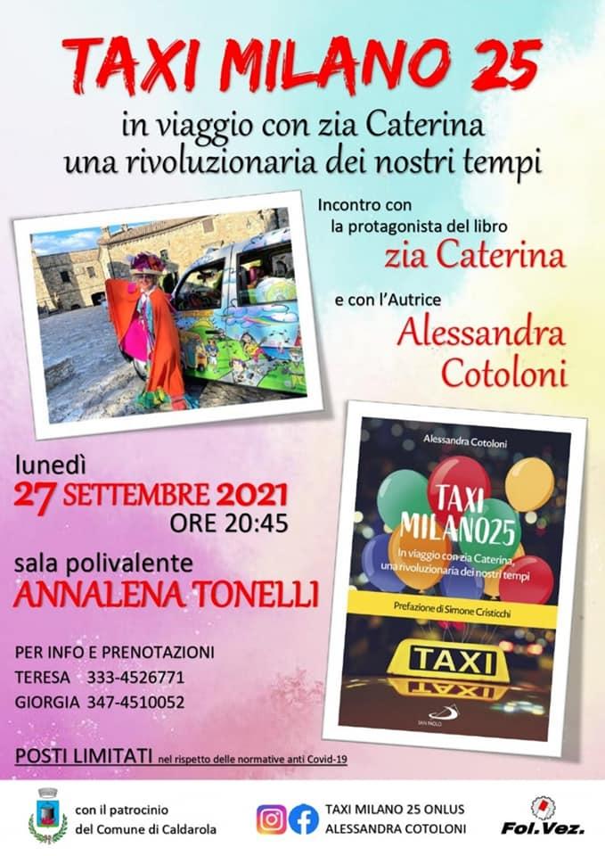 zia_caterina_caldarola-2